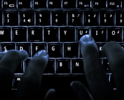 Motivations of Hacking and Malicious Code Injections